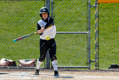 Cedar_Crest_SOFTBALL_vs_Marywood_04-20-2018-21