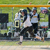 Cedar_Crest_SOFTBALL_vs_Marywood_04-20-2018-170