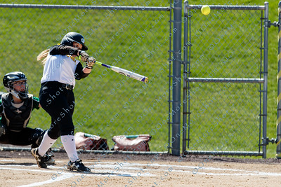 Cedar_Crest_SOFTBALL_vs_Marywood_04-20-2018-23