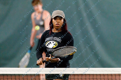 Cedar_Crest_College_vs_Neumann_Tennis-41