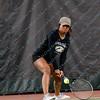 Cedar_Crest_College_vs_Neumann_Tennis-166