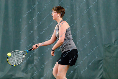 Cedar_Crest_College_vs_Neumann_Tennis-45