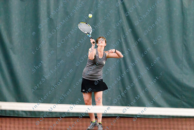 Cedar_Crest_College_vs_Neumann_Tennis-43