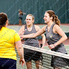 Cedar_Crest_College_vs_Neumann_Tennis-114
