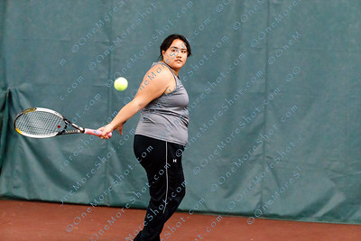 Cedar_Crest_College_vs_Neumann_Tennis-34