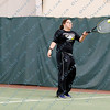 Cedar_Crest_College_vs_Neumann_Tennis-152