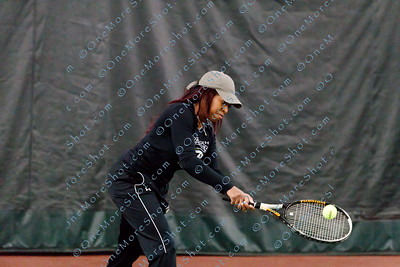 Cedar_Crest_College_vs_Neumann_Tennis-29