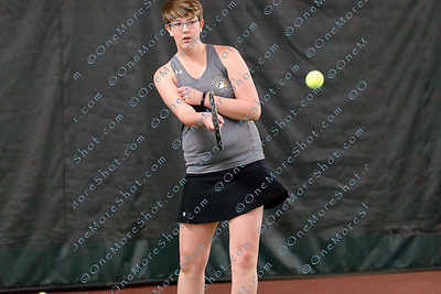 Cedar_Crest_College_vs_Neumann_Tennis-31
