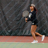 Cedar_Crest_College_vs_Neumann_Tennis-161