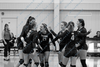 Cedar_Crest_VOLLEYBALL_09-06-2018-30