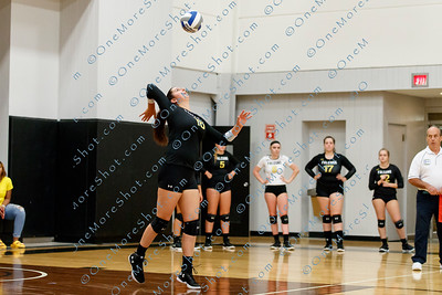 Cedar_Crest_VOLLEYBALL_09-06-2018-36