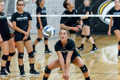 Cedar_Crest_VOLLEYBALL_09-06-2018-11