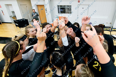 Cedar_Crest_VOLLEYBALL_09-06-2018-17