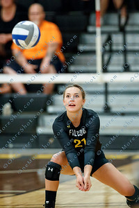 Cedar_Crest_VOLLEYBALL_09-06-2018-18