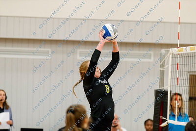 Cedar_Crest_VOLLEYBALL_09-06-2018-45