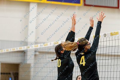 Cedar_Crest_VOLLEYBALL_09-06-2018-41