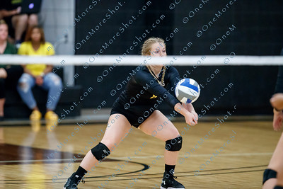 Cedar_Crest_VOLLEYBALL_09-06-2018-20