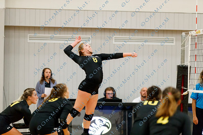Cedar_Crest_VOLLEYBALL_09-06-2018-40