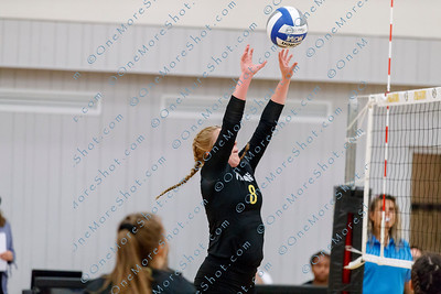 Cedar_Crest_VOLLEYBALL_09-06-2018-46