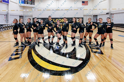 Cedar_Crest_VOLLEYBALL_09-06-2018-6