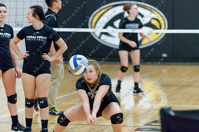 Cedar_Crest_VOLLEYBALL_09-06-2018-8