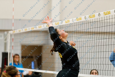 Cedar_Crest_VOLLEYBALL_09-06-2018-27