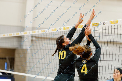 Cedar_Crest_VOLLEYBALL_09-06-2018-42