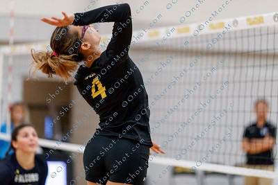 Cedar_Crest_VOLLEYBALL_09-06-2018-48