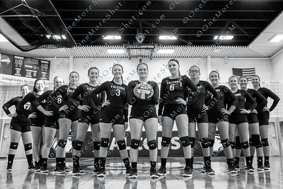 Cedar_Crest_VOLLEYBALL_09-06-2018-2