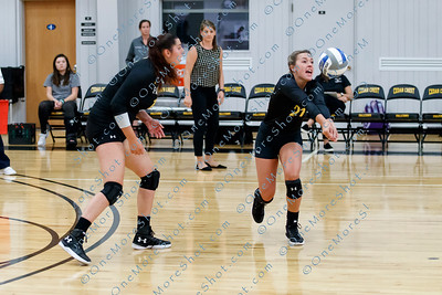 Cedar_Crest_VOLLEYBALL_09-06-2018-38