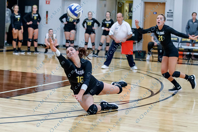 Cedar_Crest_VOLLEYBALL_09-06-2018-44
