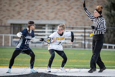 CedarCrest_Lacrosse_vs_Centenary_03-26-2019-25