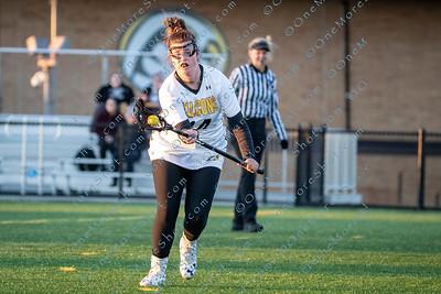 CedarCrest_Lacrosse_vs_Centenary_03-26-2019-22