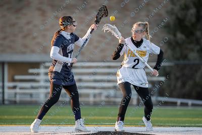 CedarCrest_Lacrosse_vs_Centenary_03-26-2019-11