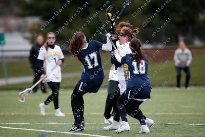 CedarCrestCollege_Lacrosse_vs_Centenal_04-16-2018-22