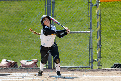 Cedar_Crest_SOFTBALL_vs_Marywood_04-20-2018-22