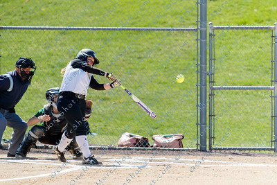 Cedar_Crest_SOFTBALL_vs_Marywood_04-20-2018-24