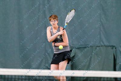 Cedar_Crest_College_vs_Neumann_Tennis-26