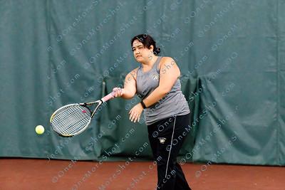 Cedar_Crest_College_vs_Neumann_Tennis-32