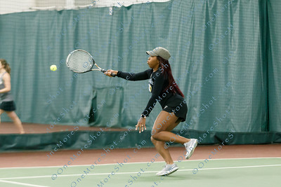Cedar_Crest_College_vs_Neumann_Tennis-4