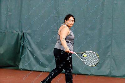 Cedar_Crest_College_vs_Neumann_Tennis-33