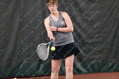 Cedar_Crest_College_vs_Neumann_Tennis-30