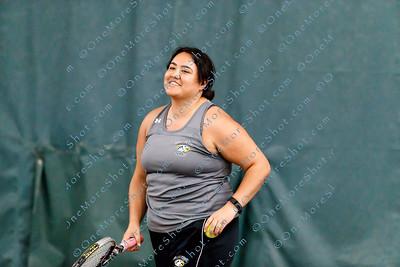 Cedar_Crest_College_vs_Neumann_Tennis-35