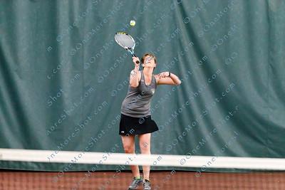 Cedar_Crest_College_vs_Neumann_Tennis-43