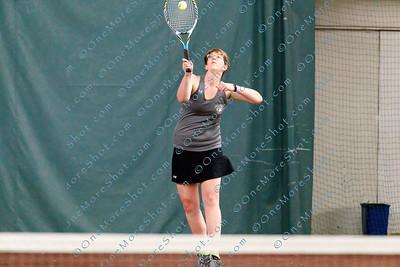 Cedar_Crest_College_vs_Neumann_Tennis-44