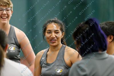 Cedar_Crest_College_vs_Neumann_Tennis-2