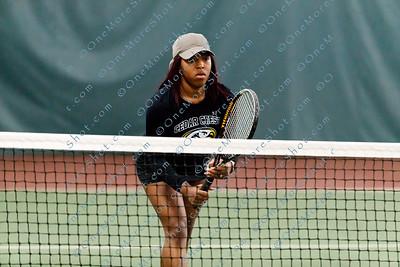 Cedar_Crest_College_vs_Neumann_Tennis-42