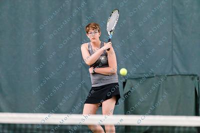 Cedar_Crest_College_vs_Neumann_Tennis-27