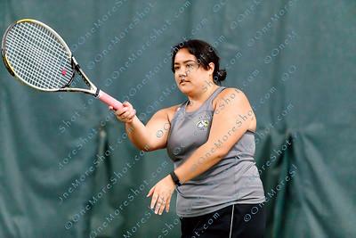 Cedar_Crest_College_vs_Neumann_Tennis-36