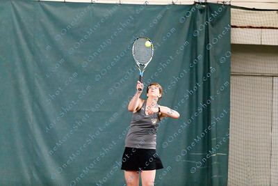Cedar_Crest_College_vs_Neumann_Tennis-40
